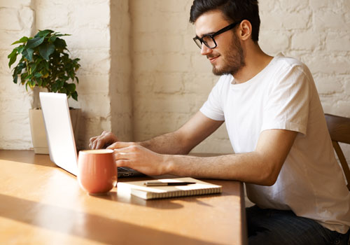 Créer un article d'actualité optimisé pour le web
