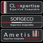 C.L. EXPERTISE